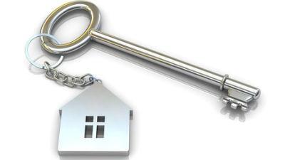Ответственный квартиросъемщик, его права и обязанности Вам требуется помощь?